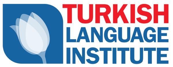 Turkish Language Institute's Podcast