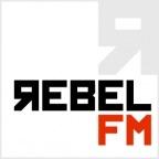 Rebel FM Episode 512 - 09/17/2021 podcast episode