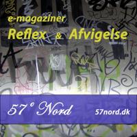 e-magazinerne Reflex og Afvigelse