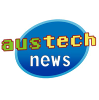 ausTech news podcast