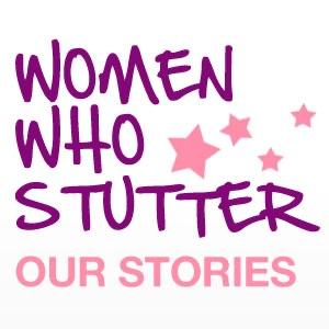 Women Who Stutter Podcast – Make Room For The Stuttering