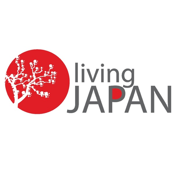 Living Japan