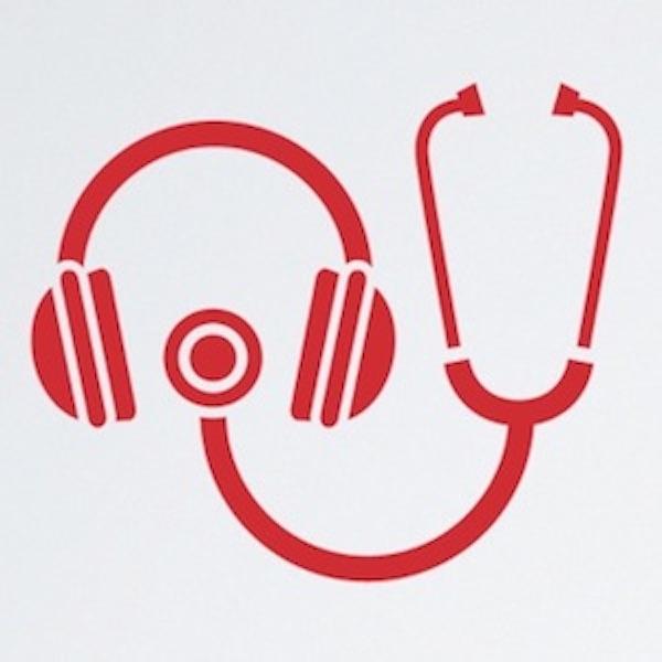 Podmedics
