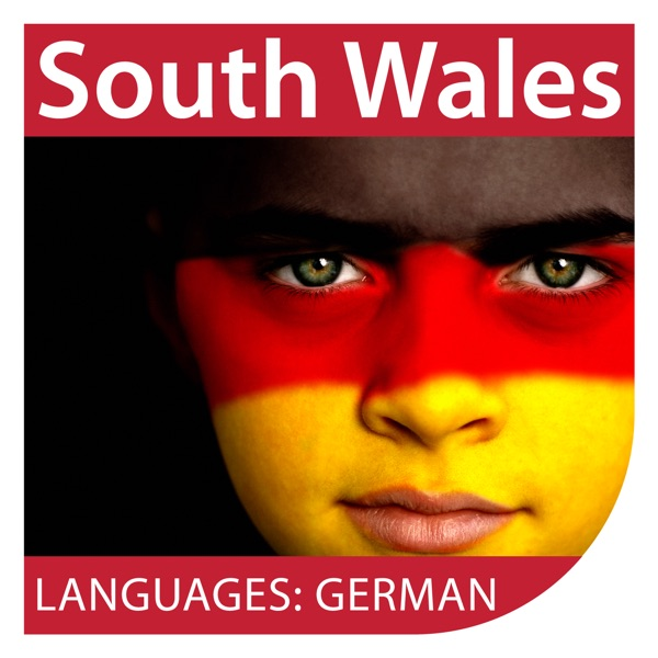 Dialogues for German Learners: Beginners' Level