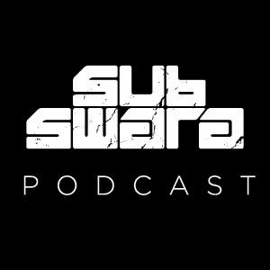 Sub Swara Podcast