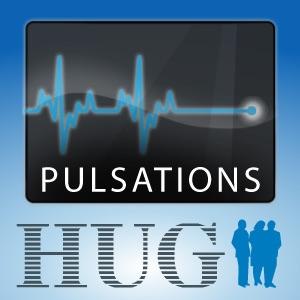 Pulsations-TV