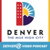 City and County of Denver: All Programming Video Podcast artwork