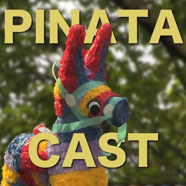 PinataCast
