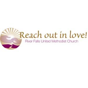 River Falls United Methodist Church