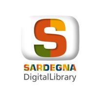 Sardegna DigitalLibrary - Audio del giorno podcast