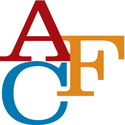 Ann Ferren Conference