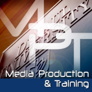 Windows 7 Training - Media Production and Training
