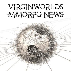 VirginWorlds MMORPG Podcast | Podbay