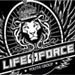 Life Force Youth Podcasts