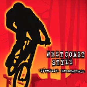 West Coast Style TV - Mountain Biking Instruction