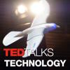 TEDTalks Technology - TED