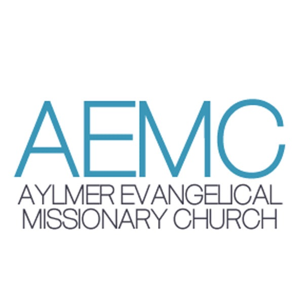Aylmer Evangelical Missionary Church Sermons