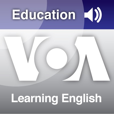 Science & Technology - Voice of America