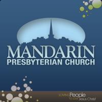 Mandarin Presbyterian Church Podcast podcast