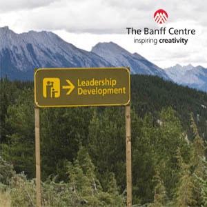 Leadership Development - Inspiring Leadership