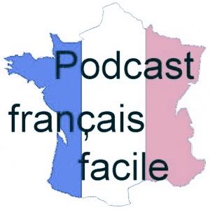 PodcastFrancaisFacile.com