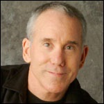 The Dan Millman Podcast
