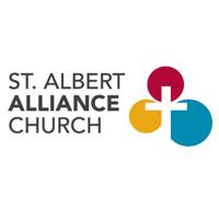 St. Albert Alliance Church podcast