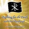 Fighting for the Faith artwork