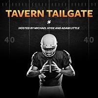 Tavern Tailgate