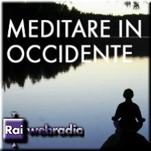 Meditare in occidente