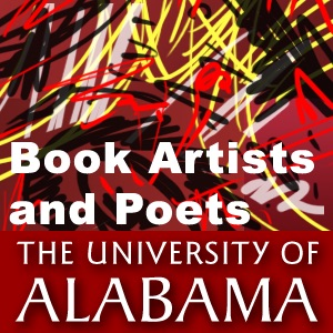 Book Artists and Poets