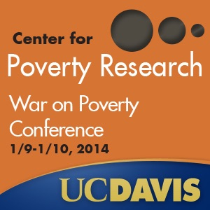 War on Poverty Conference