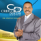 Creflo Dollar Ministries Audio Podcast