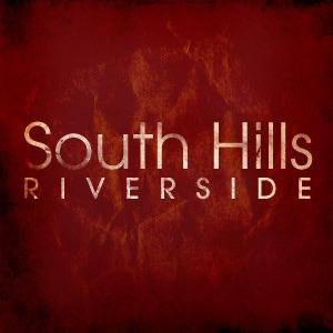 South Hills Riverside