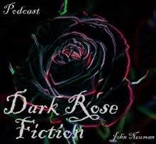 Dark Rose Fiction