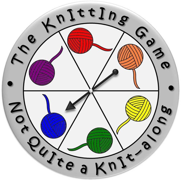 The Knitting Game and Other Stuff