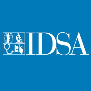 Vaccination of the Immunocompromised Host 2013- IDSA