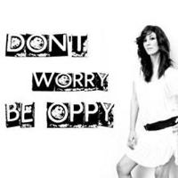 Don't worry be Oppy podcast