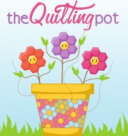 TheQuiltingPot