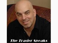 The Trader Speaks
