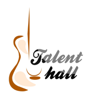 Talent Hall podcast