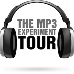 The Mp3 Experiment