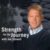 Strength For The Journey Podcast | Strength for the Journey
