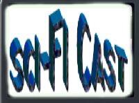Sci-Fi Cast