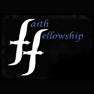 Faith Fellowship Original Songs