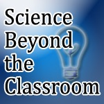 Science Beyond the Classroom podcast