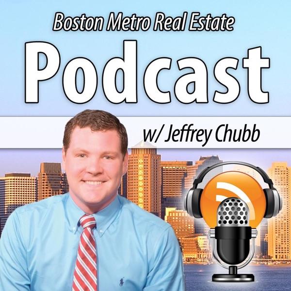 The Boston Metro Real Estate Podcast