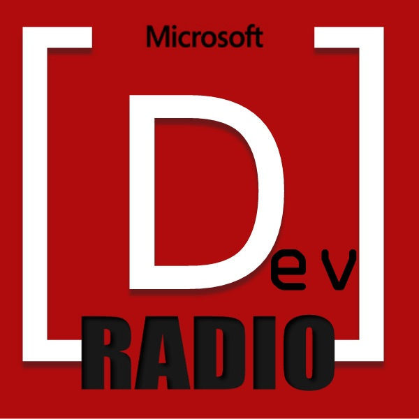 DevRadio (MP4) - Channel 9