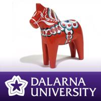 Information from Dalarna University podcast