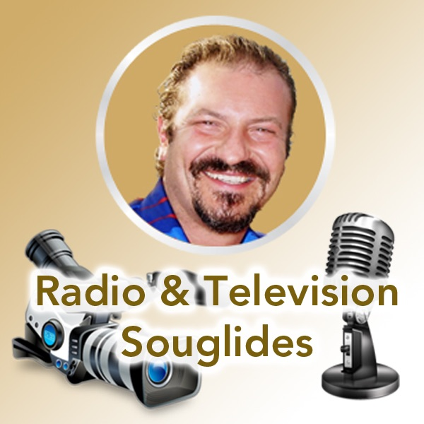 Radio and Television Souglides